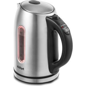 Чайник электрический KITFORT KT-6106