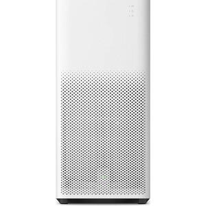Очиститель воздуха Xiaomi Mi Air Purifier 2H EU (FJY4026GL) mi eu plug