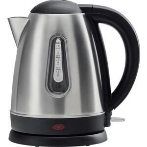 Чайник электрический Polaris PWK 1753CA чайник polaris pwk 1287cc