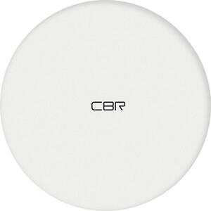 Фото - Зарядное устройство беспроводное CBR CWC 155 White зарядное