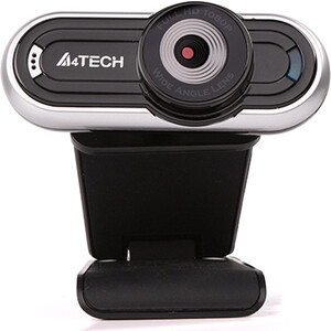 Фото - Веб-камера A4Tech PK-920H FullHD веб камера sven ic 975 hd
