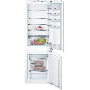 Встраиваемый холодильник Bosch KIN86HD20R встраиваемый холодильник bosch kir41af20r