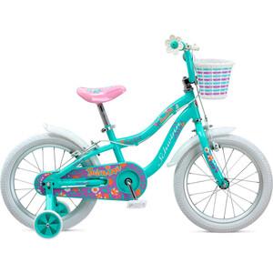 цена на Велосипед Schwinn Jasmine (велосипед) mint