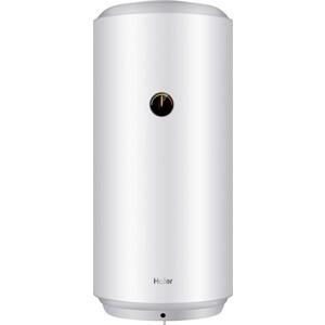 Накопительный водонагреватель Haier ES30V-B2 SLIM цена 2017