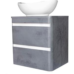 Люкс бетон москва купить бетон в гороховце цена