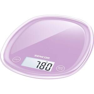 цена на Весы кухонные Sencor SKS 35VT