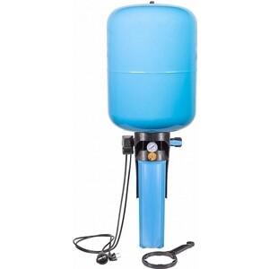 Система автоматического водоснабжения Джилекс КРАБ-Т 100