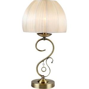 цена на Настольная лампа Stilfort Amore 1009/05/01T