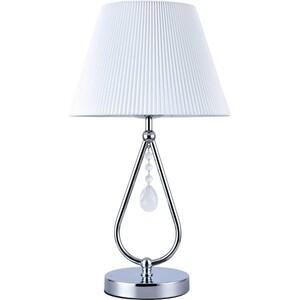 цена на Настольная лампа Stilfort Savoy 1029/09/01T