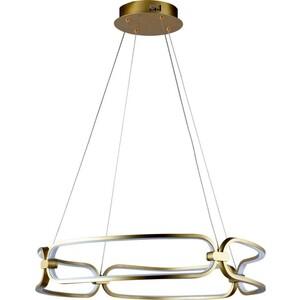 Светильник Stilfort Подвесной светодиодный Ramoni 2028/93/01P подвесной светильник alfa parma 16941