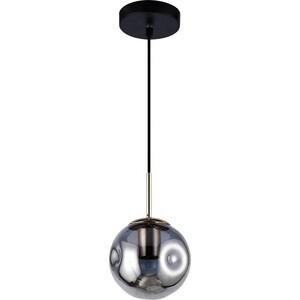Светильник Stilfort Подвесной Rise 2033/06/01P подвесной светильник alfa parma 16941