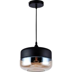 Светильник Stilfort Подвесной Rima 2041/92/01P подвесной светильник alfa parma 16941
