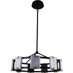 Люстра Stilfort Подвесная светодиодная Crown 2043/02/09P