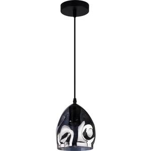 Светильник Stilfort Подвесной Accia 2049/06/01P подвесной светильник alfa parma 16941