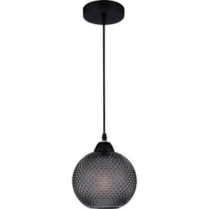 Светильник Stilfort Подвесной Aros 2055/06/01P подвесной светильник alfa parma 16941