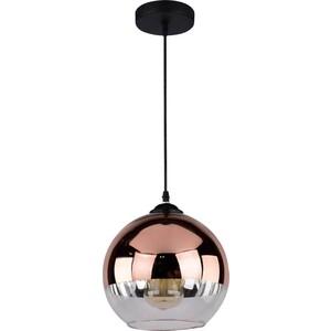 Светильник Stilfort Подвесной Lorentino 2057/88/01P подвесной светильник alfa parma 16941