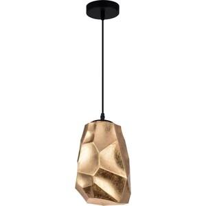 Светильник Stilfort Подвесной Arezzola 2058/03/01P подвесной светильник alfa parma 16941