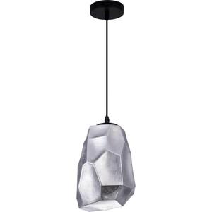 Светильник Stilfort Подвесной Arezzola 2058/04/01P подвесной светильник alfa parma 16941