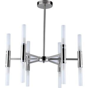 Светильник Stilfort Подвесной светодиодный Well 2072/11/12P