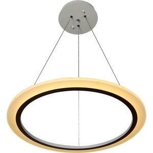 Светильник Stilfort Подвесной светодиодный Neo 2088/81/01C подвесной светильник alfa parma 16941
