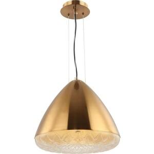 Светильник Stilfort Подвесной Senso 2093/08/01P подвесной светильник alfa parma 16941