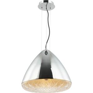 Светильник Stilfort Подвесной Senso 2093/09/01P подвесной светильник alfa parma 16941