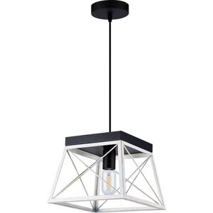 Светильник Stilfort Подвесной Kaizer 3004/01/01P подвесной светильник alfa parma 16941