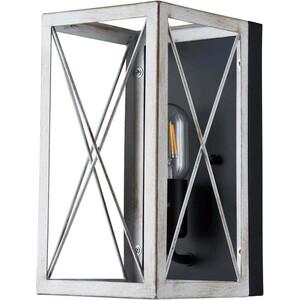 Светильник Stilfort Настенный Kaizer 3004/01/01W настенный светильник stilfort montare 1030 02 01w 40 вт
