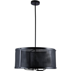 Светильник Stilfort Подвесной Ronsecco 3005/09/08P подвесной светильник alfa parma 16941