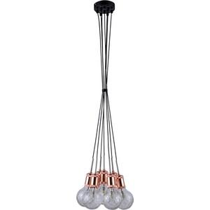 Светильник Stilfort Подвесной Silvia 3016/88/07P подвесной светильник alfa parma 16941