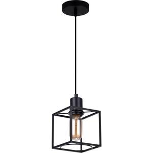 Светильник Stilfort Подвесной Nighta 3018/00/01P подвесной светильник alfa parma 16941