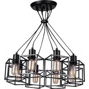 Светильник Stilfort Подвесной Nighta 3018/00/08P подвесной светильник alfa parma 16941