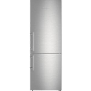 Холодильник Liebherr CBNef 5735 цена 2017