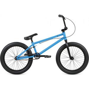 Велосипед Format 3214 (2020)