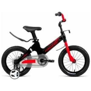 цена на Велосипед Forward COSMO 12 2019