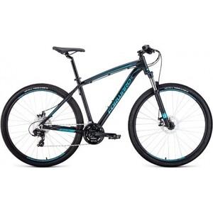 цена на Велосипед Forward NEXT 29 2.0 disc (2020)