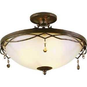 Потолочный светильник Chiaro 382010703