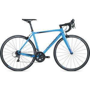 Велосипед Format шоссейный 2222 (2020)