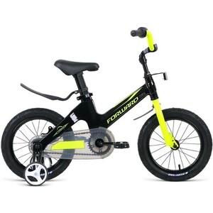 Велосипед Forward Городской детский COSMO 14 2019