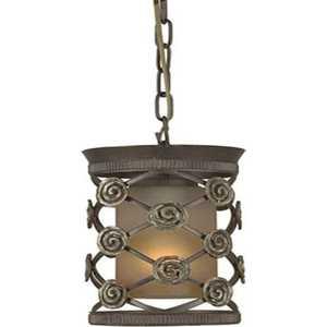 Потолочный светильник Chiaro 382016401