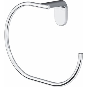 Кольцо для полотенец Am.Pm Joy (A8434400)