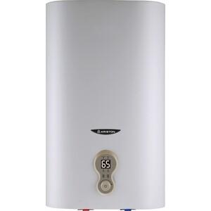 Накопительный водонагреватель Ariston JOVIS 100 водонагреватель ariston накопительный bc2s 200l magnesium