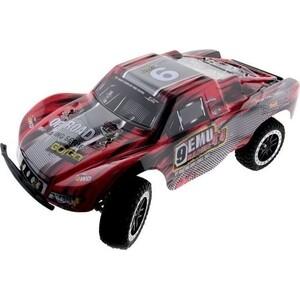 Радиоуправляемый шорт-корс Remo Hobby 9EMU (красный) 4WD 2.4G 1/8 RTR - RH1021-RED 4you радиоуправляемый шорт корс трак rta4 s28 4wd rtr масштаб 1 8 2 4g 6241 f101