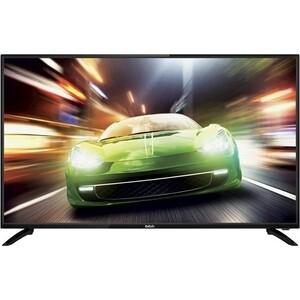 цена на LED Телевизор BBK 43LEX-7169/FTS2C