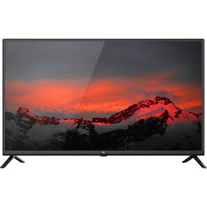 Фото - LED Телевизор BQ 3903B телевизор