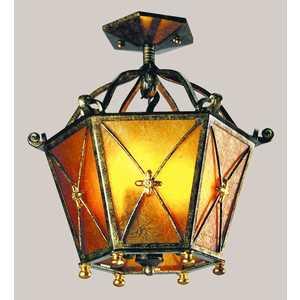 Потолочный светильник Chiaro 382012503