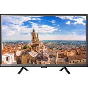 Фото - LED Телевизор ECON EX-22FT006B телевизор