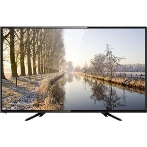 LED Телевизор Erisson 32LEK81T2