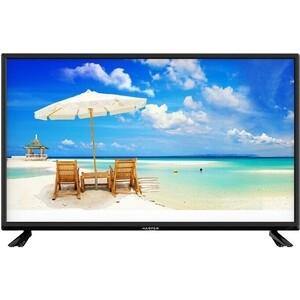 Фото - LED Телевизор HARPER 32R490T телевизор