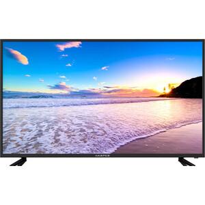 LED Телевизор HARPER 55U660TS